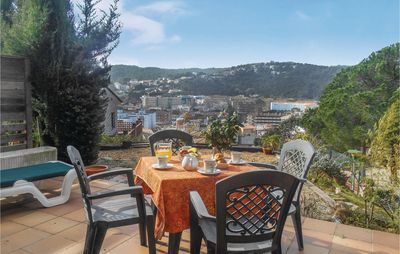 Photo for 2 bedroom accommodation in Tossa de Mar, Girona
