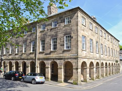 Photo for 3 bedroom accommodation in Buxton