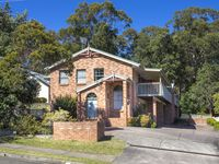 Great property in awesome location