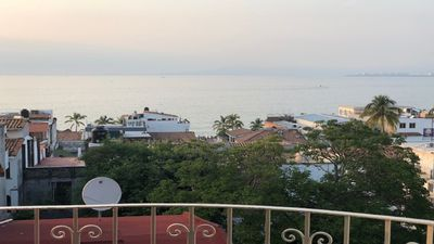 Photo for your house in the center of puerto vallarta