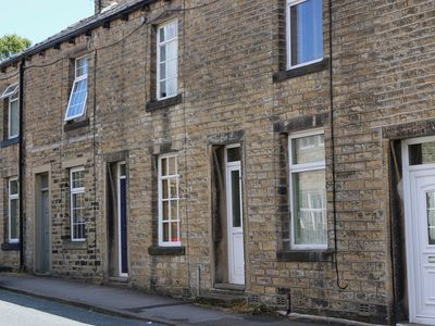 Photo for 2 bedroom accommodation in Bradley near Skipton