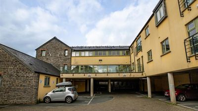 Photo for North Quay Court 9 - One Bedroom House, Sleeps 2