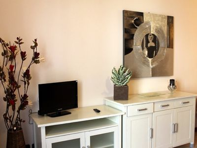 Photo for 2BR Apartment Vacation Rental in Sarnico, Bergamo