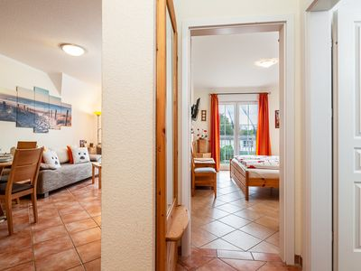 Photo for Apartment / app. for 4 guests with 44m² in Insel Poel (95982)