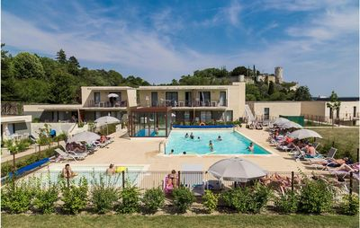 Photo for 2 bedroom accommodation in Chinon
