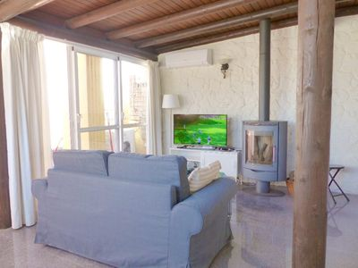 Photo for 107334 - Apartment in Fuengirola