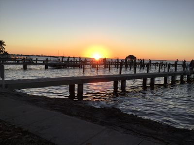 Photo for Key Largo Getaway with Bay View