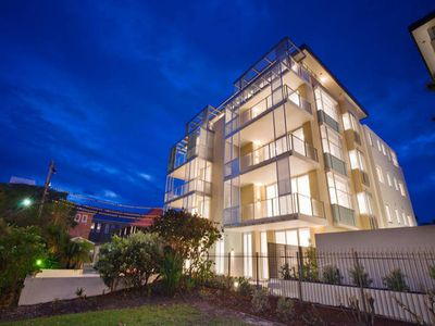 Photo for Latitude 33 Manly - located at Manly Beach