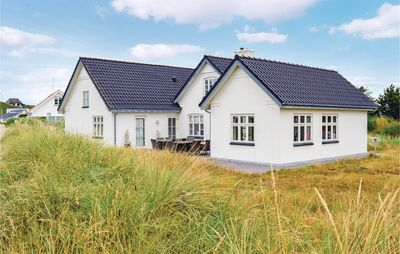 Photo for 6 bedroom accommodation in Ringkøbing