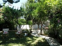 Perfect place in Skopelos town