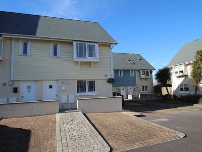 Photo for 2BR House Vacation Rental in Llanelli, Carmarthenshire