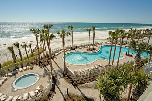 Grand Panama Beachfront Gorgeous View Free Homeaway