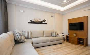 Photo for Tarus Apartments Osmanbey