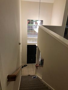 Photo for 1 bed room with shared 1 1/2 bathroom for $25