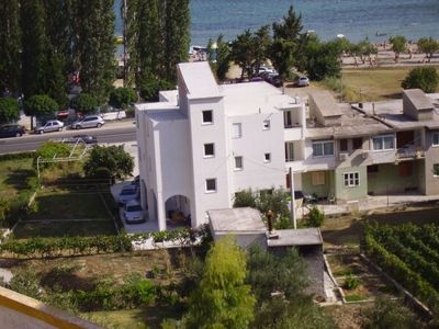 Photo for 1BR Apartment Vacation Rental in Duce, Dugi Rat