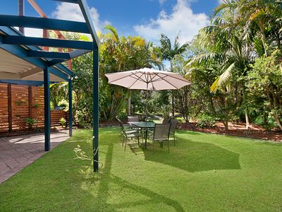 Photo for 3BR House Vacation Rental in Byron Bay, New South Wales