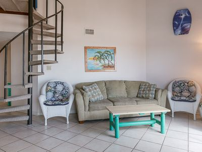 Photo for Regatta #A302: 3 BR / 3 BA condo in Gulf Shores, Sleeps 10