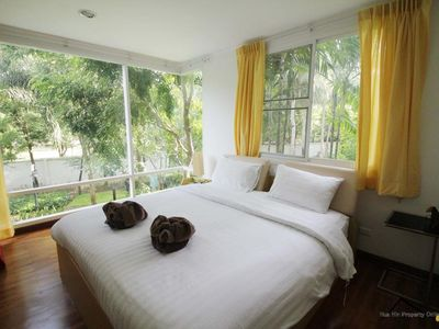 Photo for Hua Hin Beachfront BSP3849