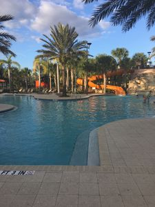 Photo for Amazing Resort Home Minutes From Disney.  ...Private home