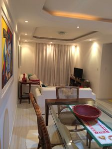Photo for Great apartment 60 meters from the beach