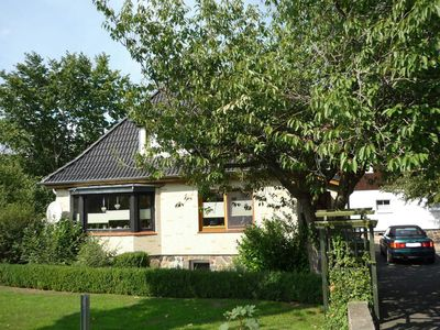 Photo for House on cherry tree - house on cherry tree