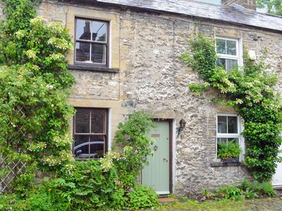 Photo for 2 bedroom accommodation in Langcliffe, near Settle
