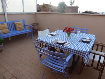 Province of Terni, IT holiday homes: apartments & more   HomeAway