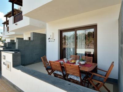Photo for Bellavista |Beautiful house with all the extras for an excellent holiday.