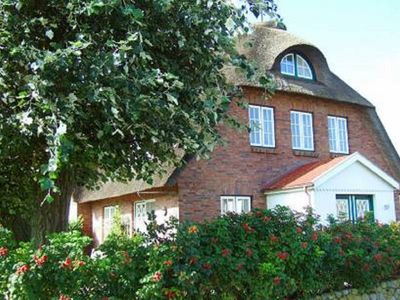 Photo for 2BR Country House / Chateau Vacation Rental in Dunsum, SH