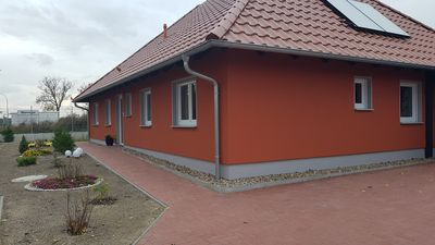 Photo for Holiday Bungalow Stendal