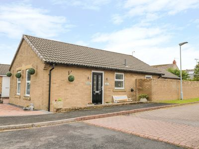 Photo for 10 Reivers Gate, LONGHORSLEY