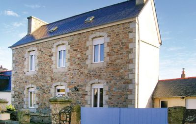 Photo for 2 bedroom accommodation in Trelevern