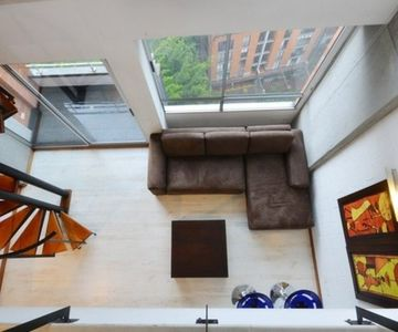 Photo for 1BR Apartment Vacation Rental in MEDELLIN