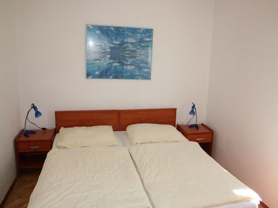 Photo for Apartments Bohema (62561-A3) - Dramalj (Crikvenica)