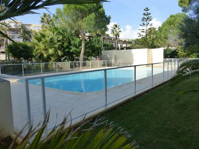Photo for T3 ROYAL SEA PALM - HYERES PLAGES