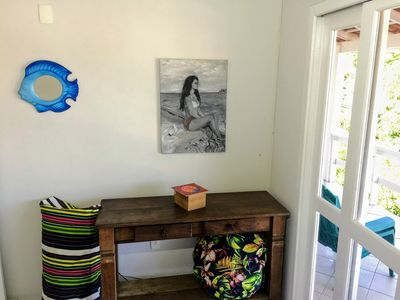 Photo for Casa Arte de Viver is located in one of the most sought after areas of the island.