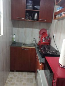Photo for 1BR House Vacation Rental in Abuja, FCT