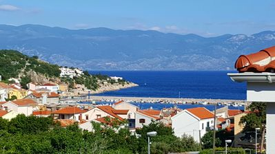 Photo for 2BR Apartment Vacation Rental in Baska