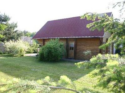 Photo for FH Winkler - House Maria