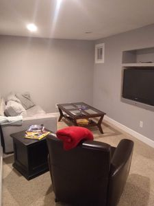 Photo for Georgeous Apartment In The Heart of Denver- 420 Friendly Outside Only