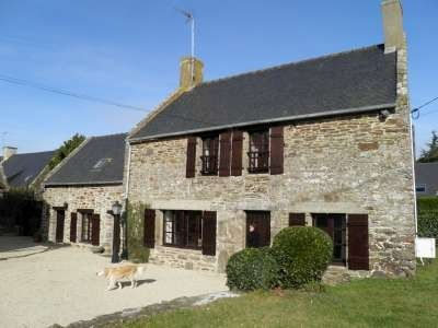 Photo for House Cancale St-Malo, 400m from the beaches