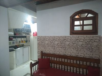 Photo for House in Botafogo with great location near Copacabana, shopping malls