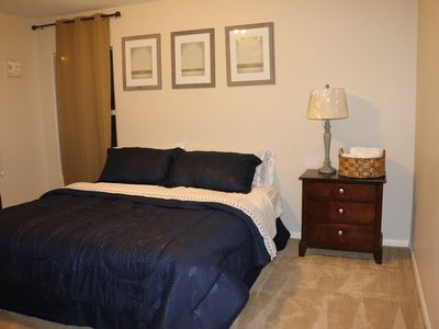 Photo for 1BR House Vacation Rental in North Las Vegas, Nevada