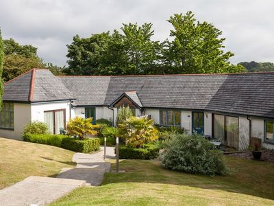 Photo for Stables Cottage (pet free)
