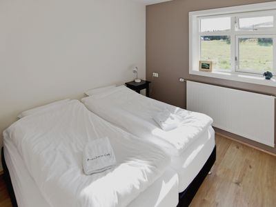 Photo for One Bedroom Apartment (Apt 12)