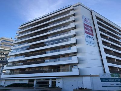 Photo for Excellent apartment 350 meters from Palmas Beach