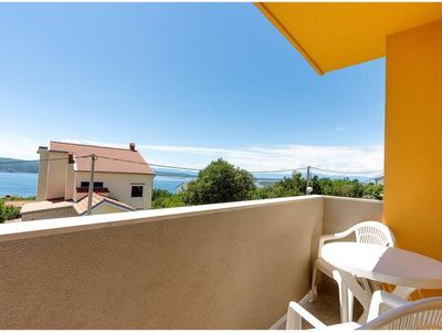 Photo for Vacation home Villa Puskas 2 in Crikvenica - 12 persons, 6 bedrooms
