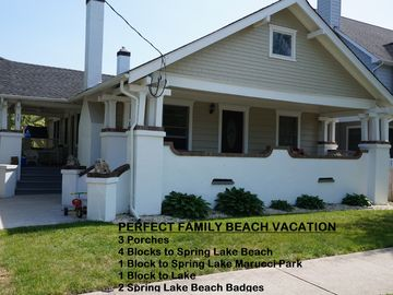 Search 675 holiday rentals