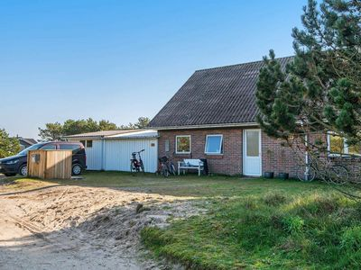 Photo for 8 person holiday home in Fanø