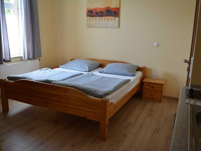 Photo for 1BR Apartment Vacation Rental in Celle